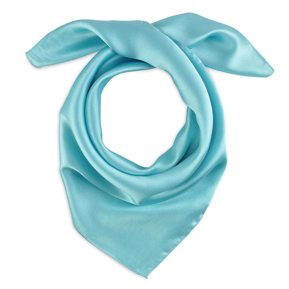 AT-03115-F10-foulard-carre-polyester-bleu-turquoise