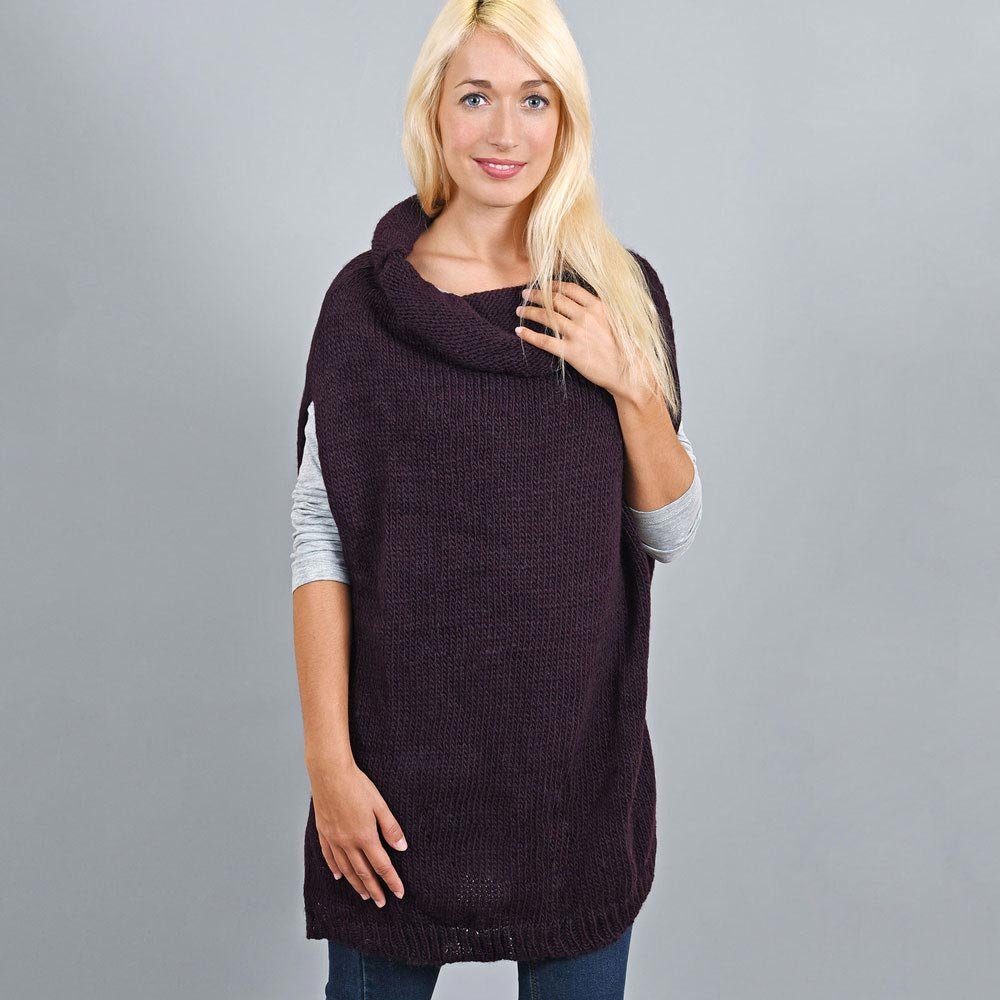 AT-03158-VF10-poncho-col-roule-prune
