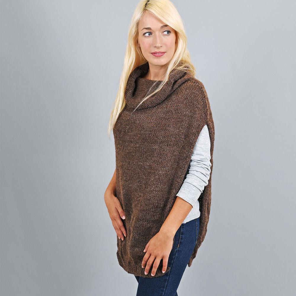 AT-03160-VF10-poncho-col-roule-taupe
