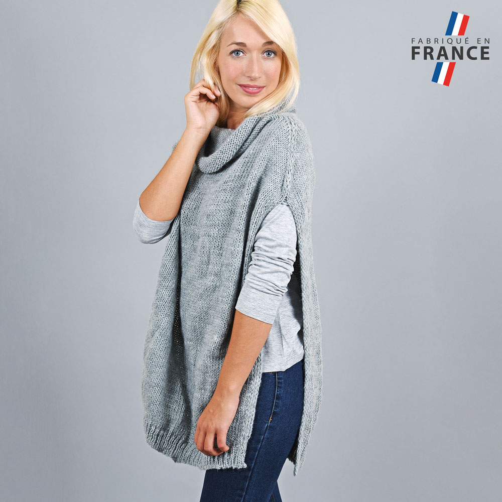 AT-03161-VF10-LB_FR-poncho-col-roule-gris-clair
