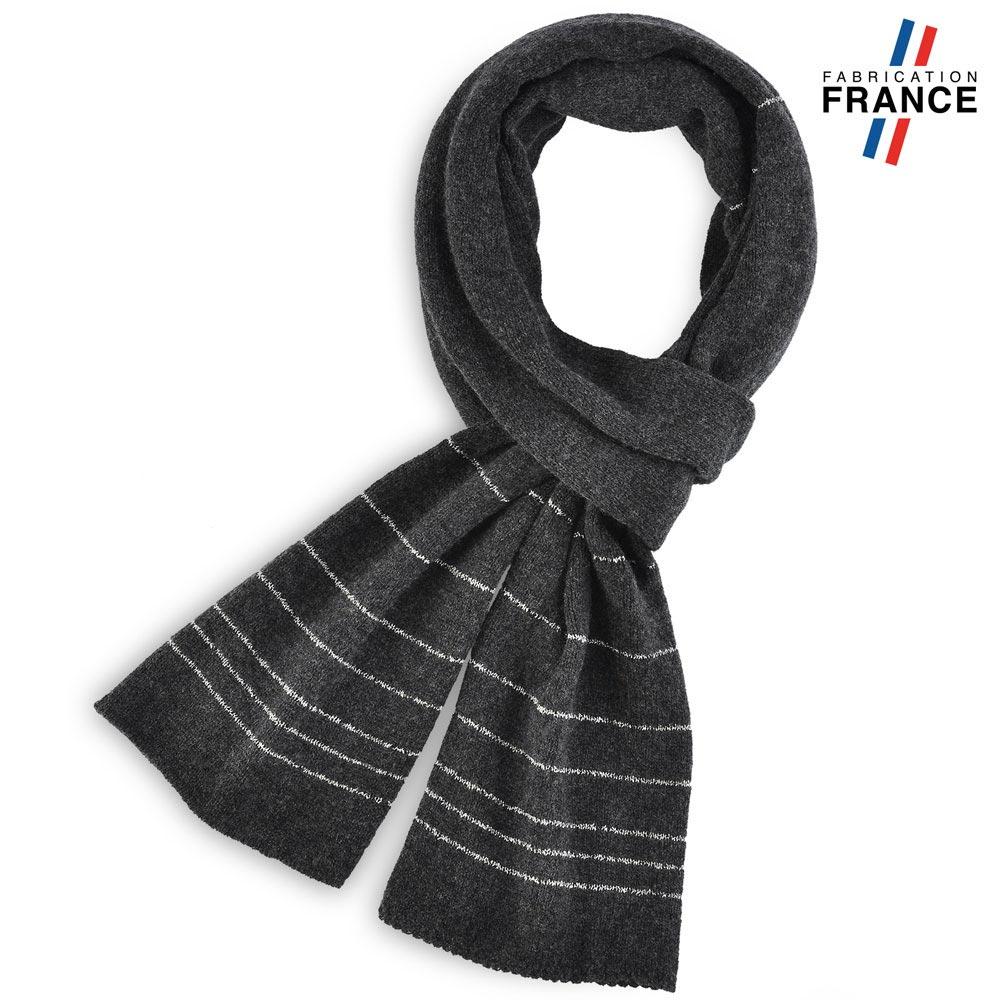 AT-03163-F10-LB_FR-echarpe-laine-cachemire-noire
