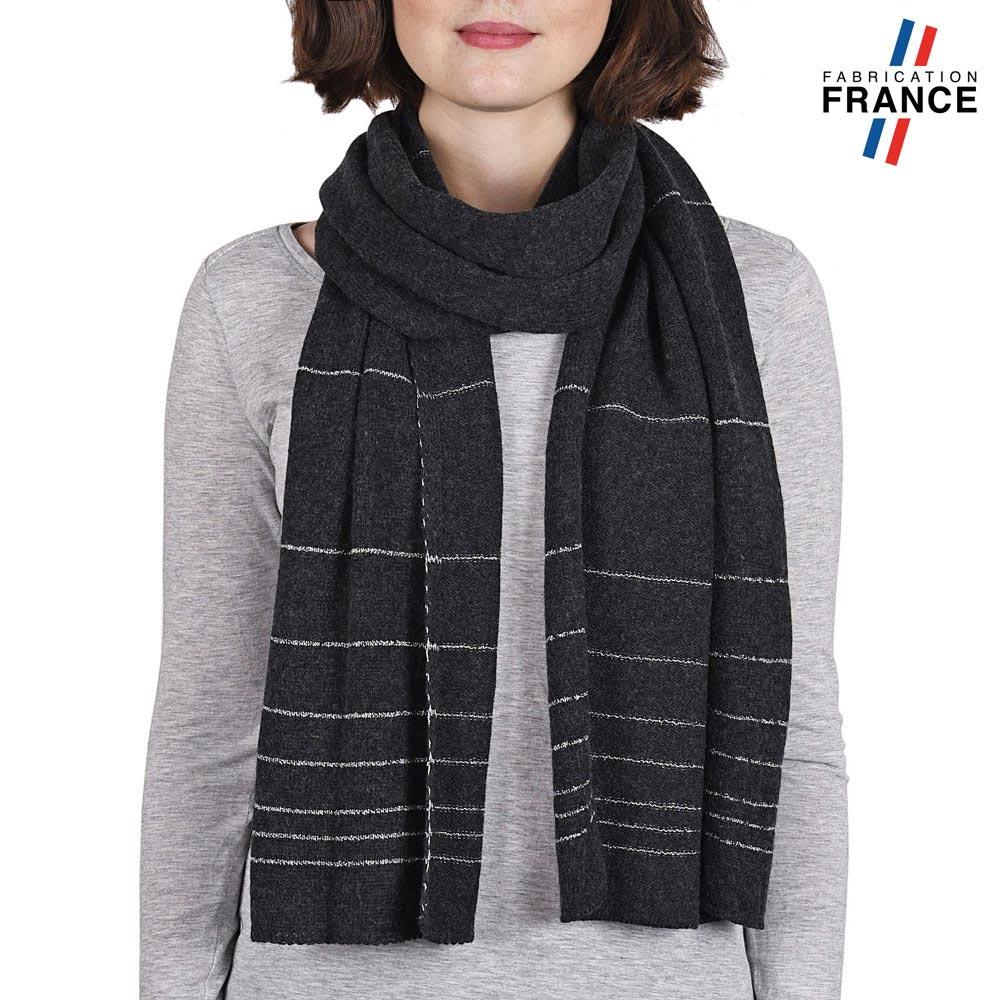 AT-03163-VF10-LB_FR-echarpe-laine-cachemire-noire