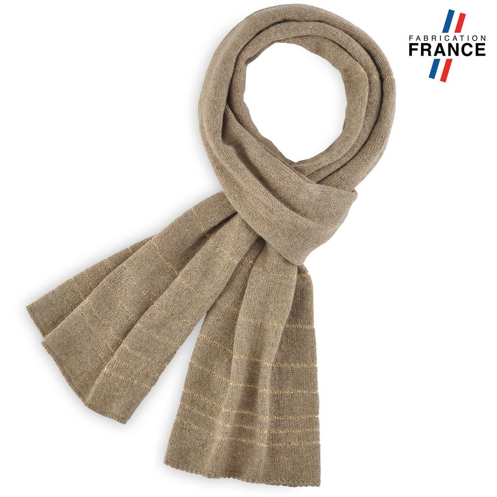 AT-03165-F10-LB_FR-echarpe-laine-cachemire-taupe