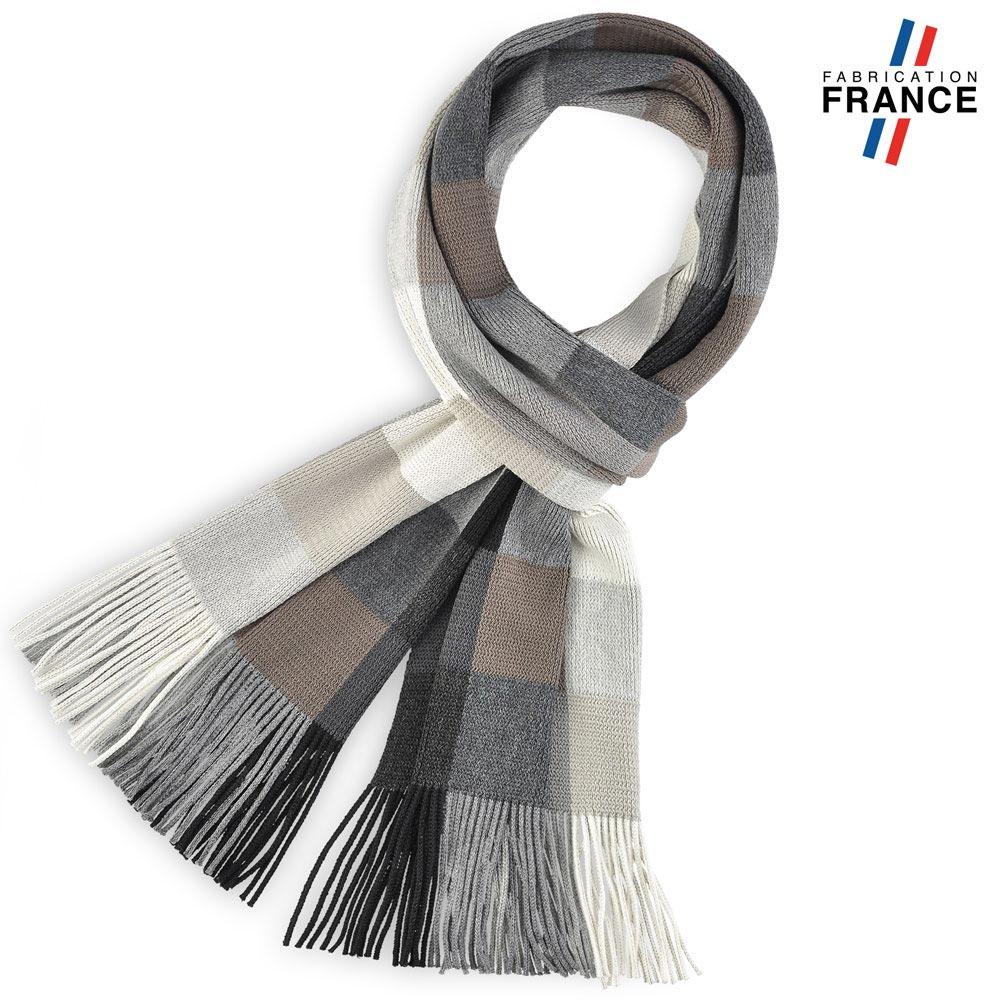 AT-03168-F10-LB_FR-echarpe-femme-laine-carreaux-gris