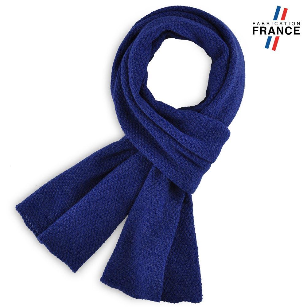 AT-03182-F10-LB_FR-echarpe-laine-cachemire-bleu-uni-fabrication-francaise