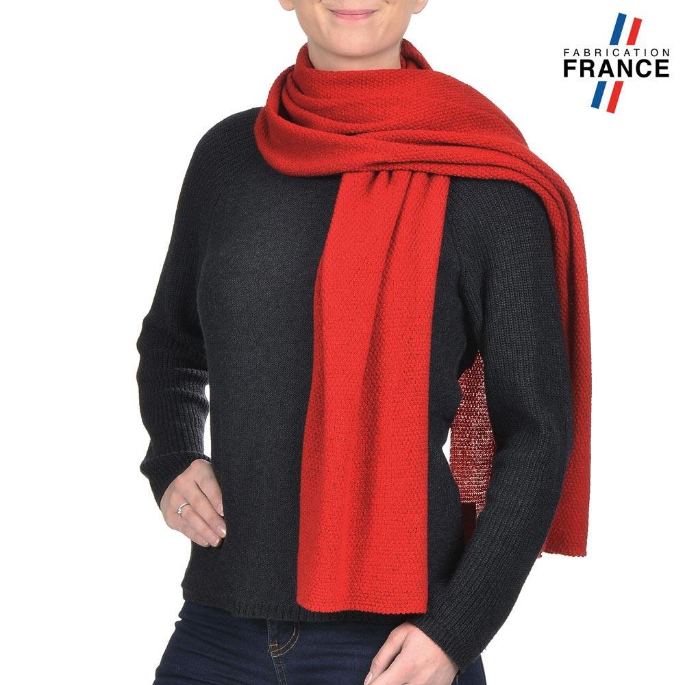 AT-03183-VF10-P-LB_FR-echarpe-laine-cachemire-rouge-uni-fabrication-francaise