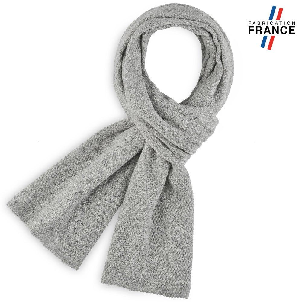 AT-03184-F10-LB_FR-echarpe-laine-cachemire-gris-uni-fabrication-francaise
