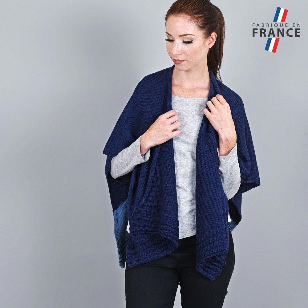 AT-03196-VF10-1-LB_FR-poncho-gilet-bleu-fabrication-francaise