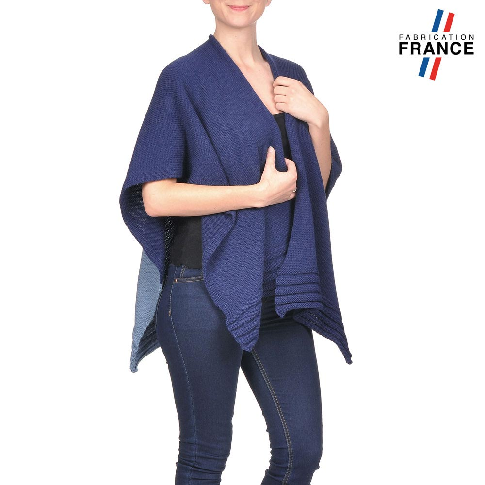 AT-03196-VF10-LB_FR-poncho-gilet-bleu-fabrication-francaise
