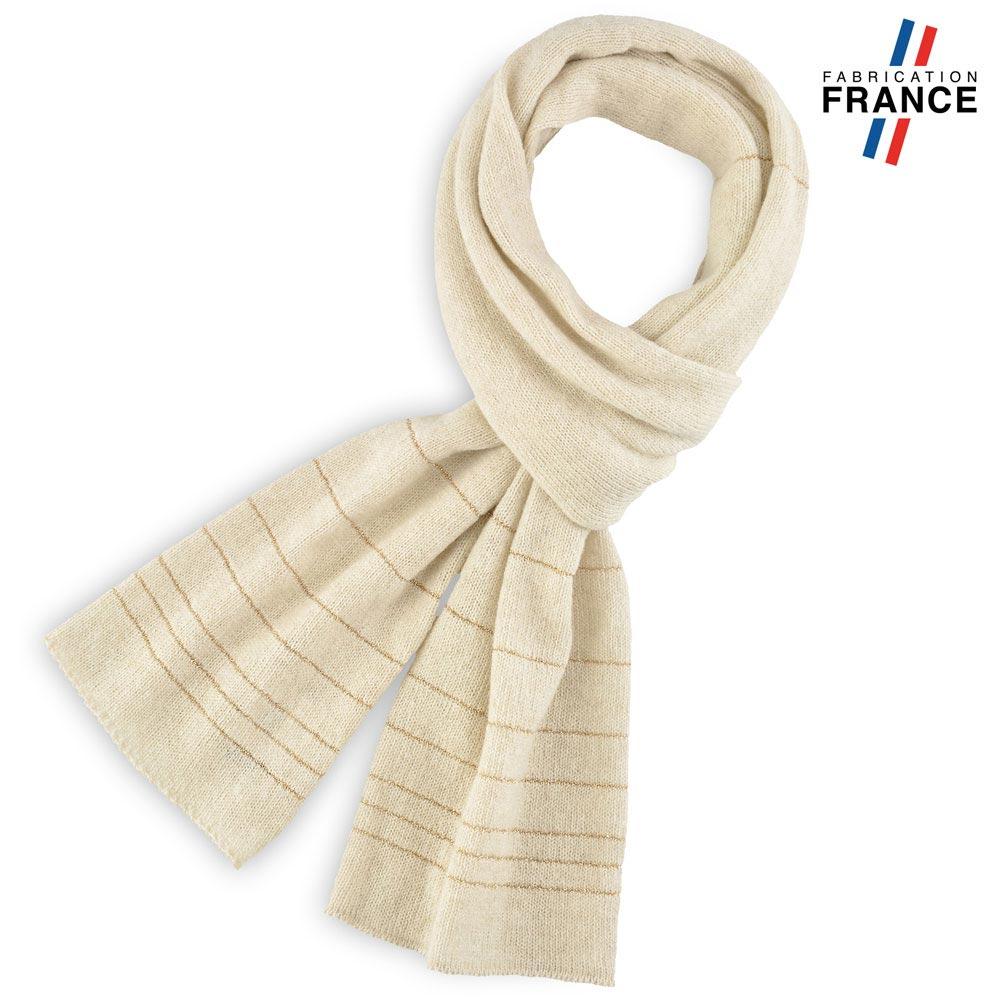 AT-03164-F10-LB_FR-echarpe-laine-cachemire-ecrue