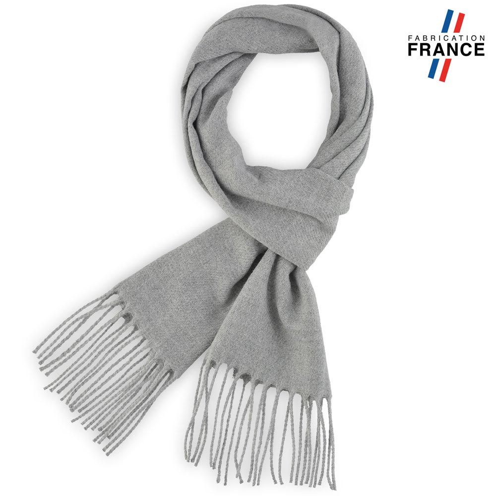 AT-03232-F10-LB_FR-echarpe-a-franges-grise-fabrication-francaise