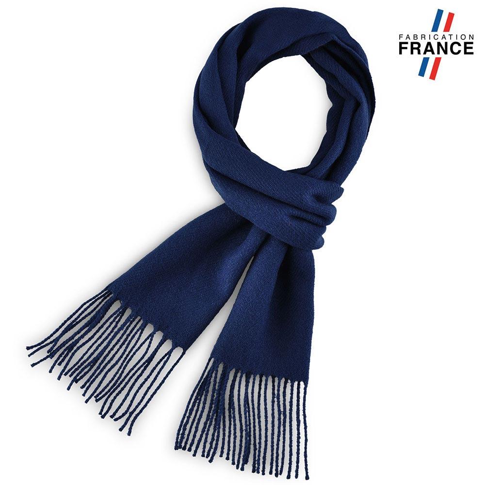 AT-03233-F10-LB_FR-echarpe-a-franges-bleue-fabrication-francaise