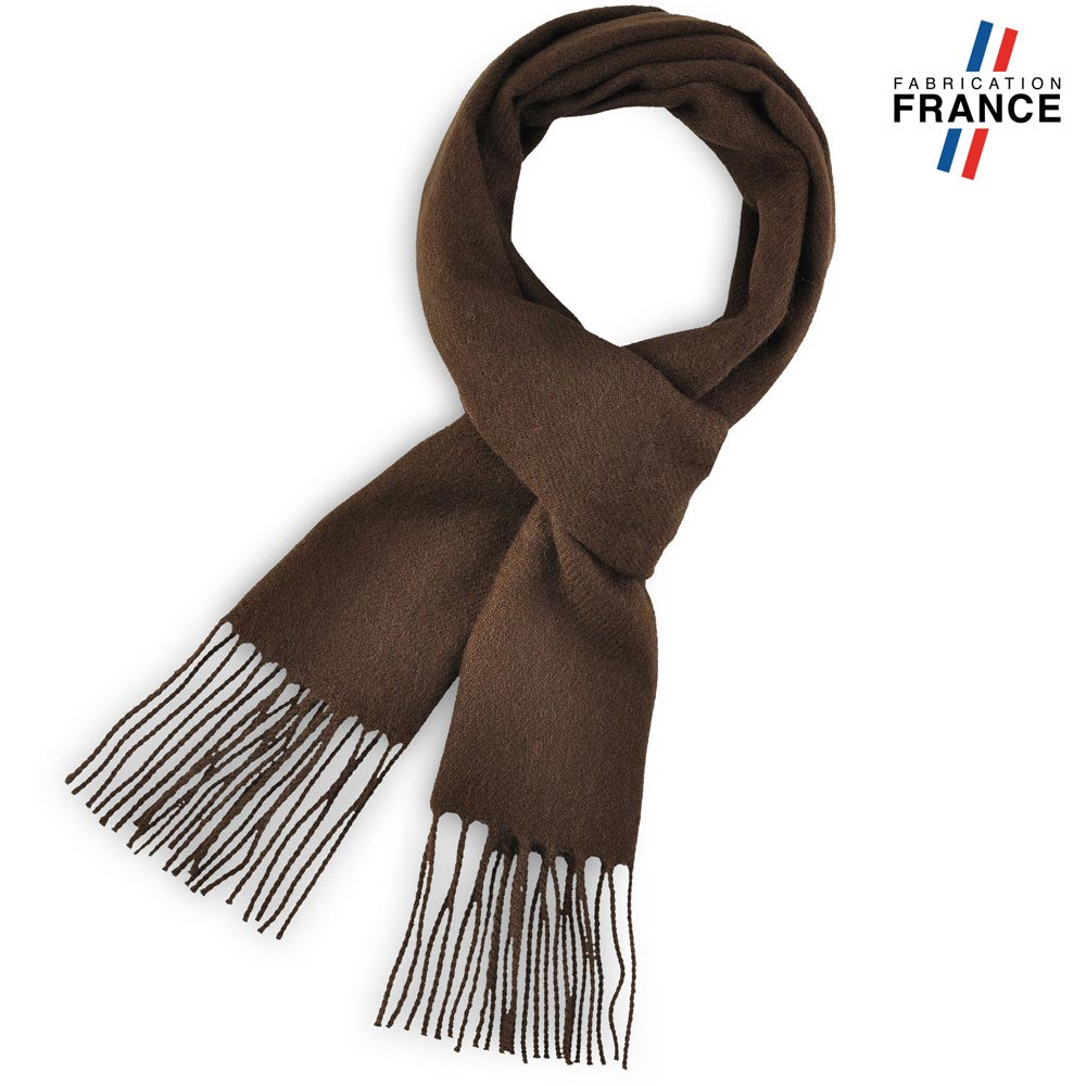 AT-03237-F10-LB_FR-echarpe-a-franges-marron-fabrication-francaise