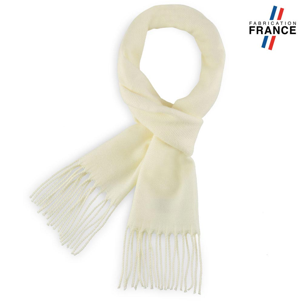 AT-03243-F10-LB_FR-echarpe-a-franges-ecru-fabrication-francaise