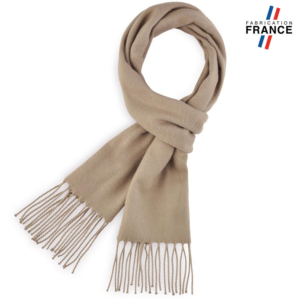 AT-03246-F10-LB_FR-echarpe-a-franges-beige-fabrication-francaise
