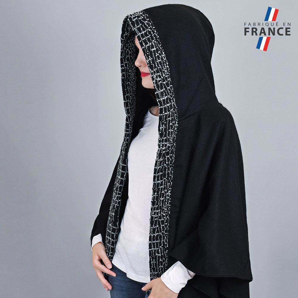 AT-03248-VF10-2-LB_FR-poncho-femme-perles-gris-fabrication-francaise