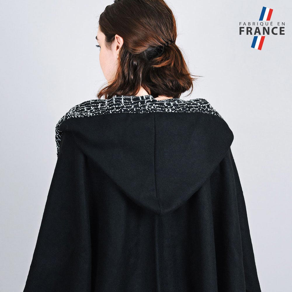 AT-03248-VF10-3-LB_FR-poncho-a-capuche-fabrication-francaise