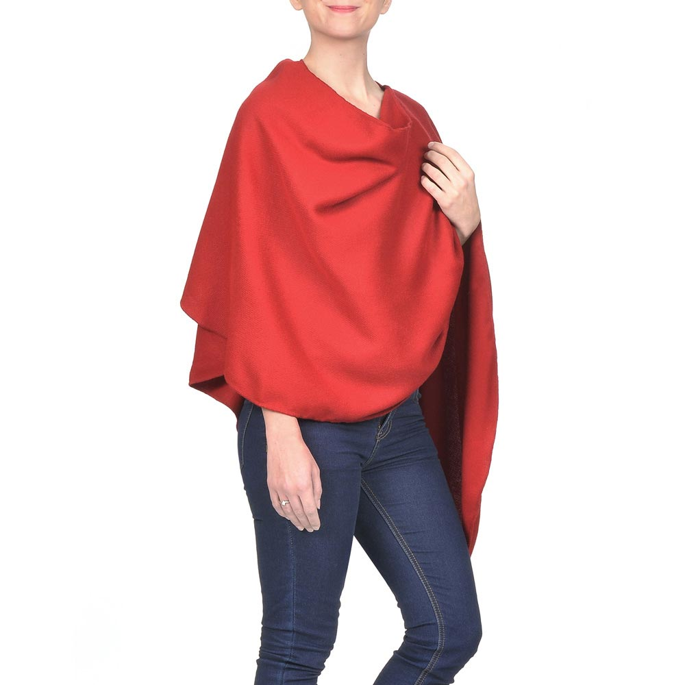 AT-03257-VF10-P-poncho-rond-fabrique-en-france-rouge