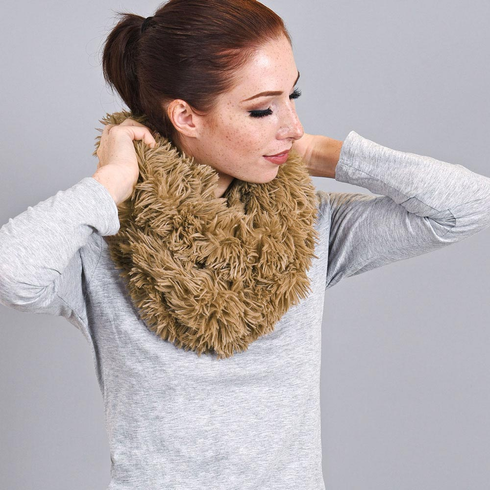 AT-03325-VF10-snood-pilou-taupe