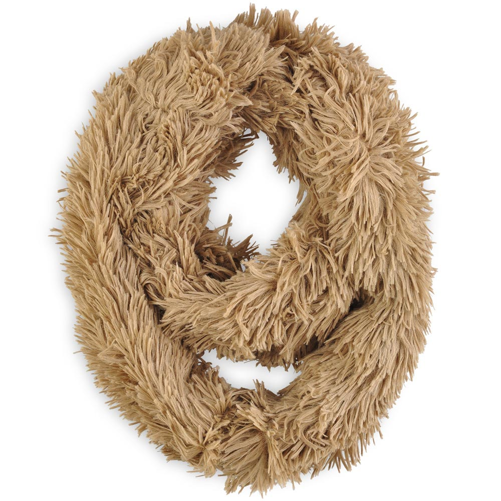 AT-03325-F10-snood-pilou-beige