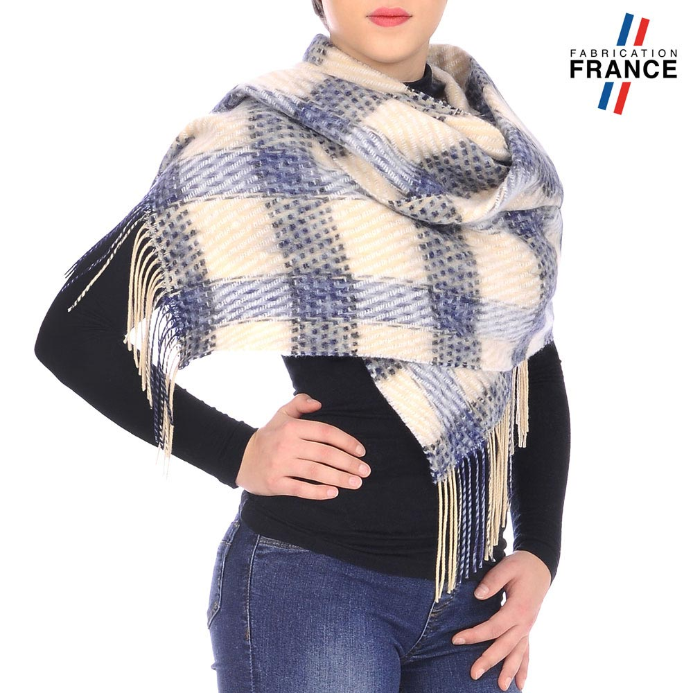 AT-03415-VF10-LB_FR-echarpe-tartan-mohair-creme-bleu