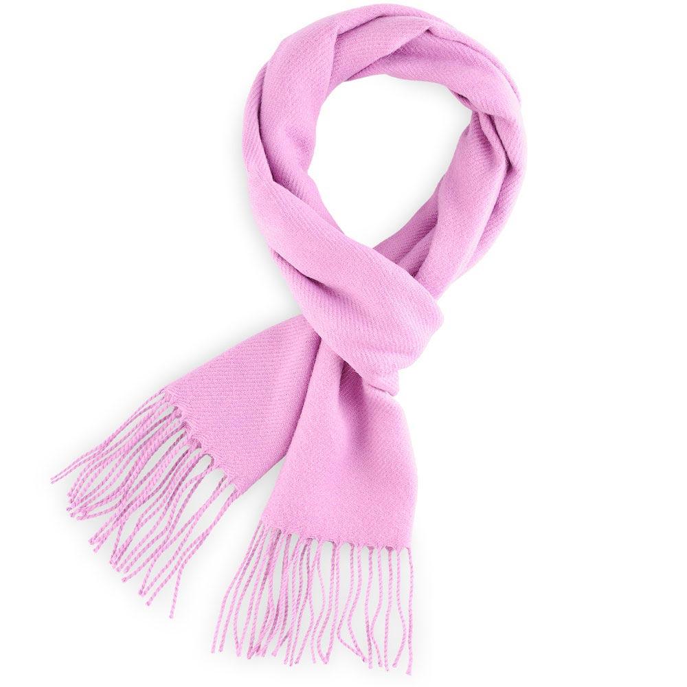 AT-03433-F10-echarpe-rose-franges-fabrication-france