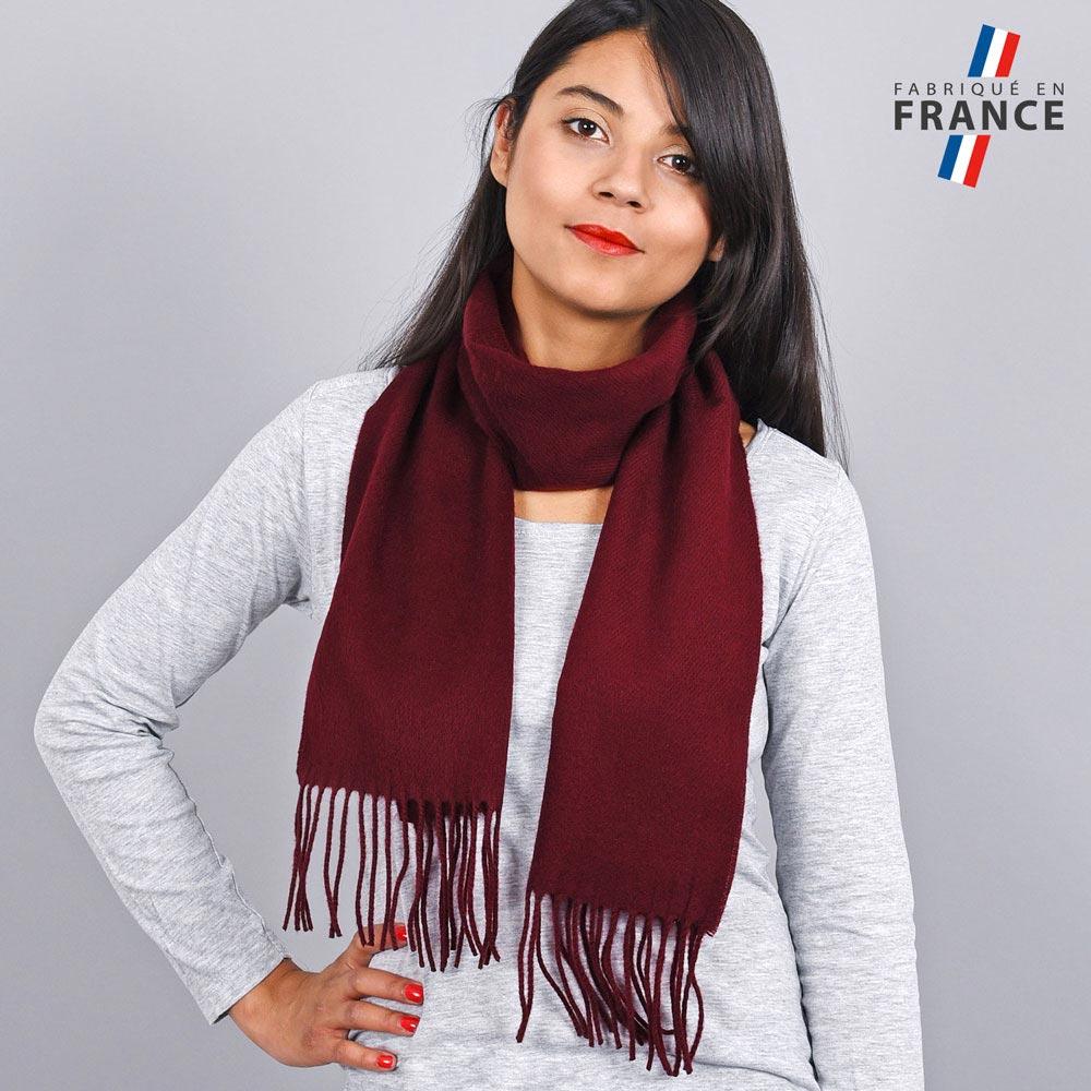 AT-03435-VF10-LB_FR-echarpe-franges-bordeaux-femme-fabrication-francaise