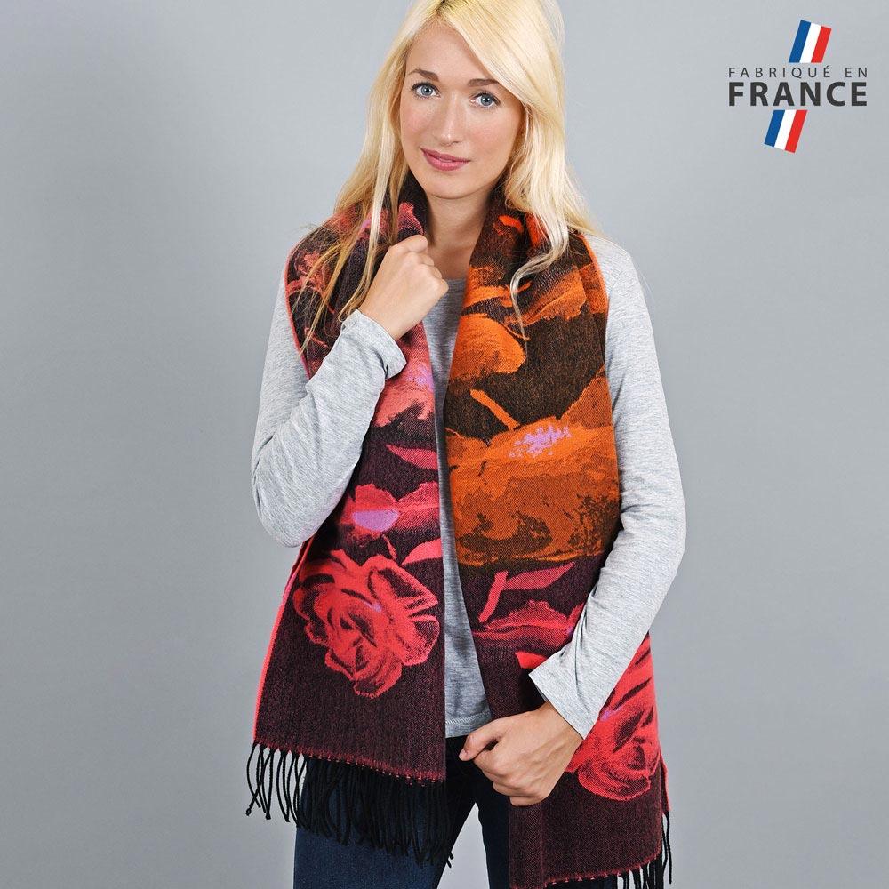 AT-03445-VF10-2-LB_FR-chale-chaud-nenuphar-rose-bordeaux