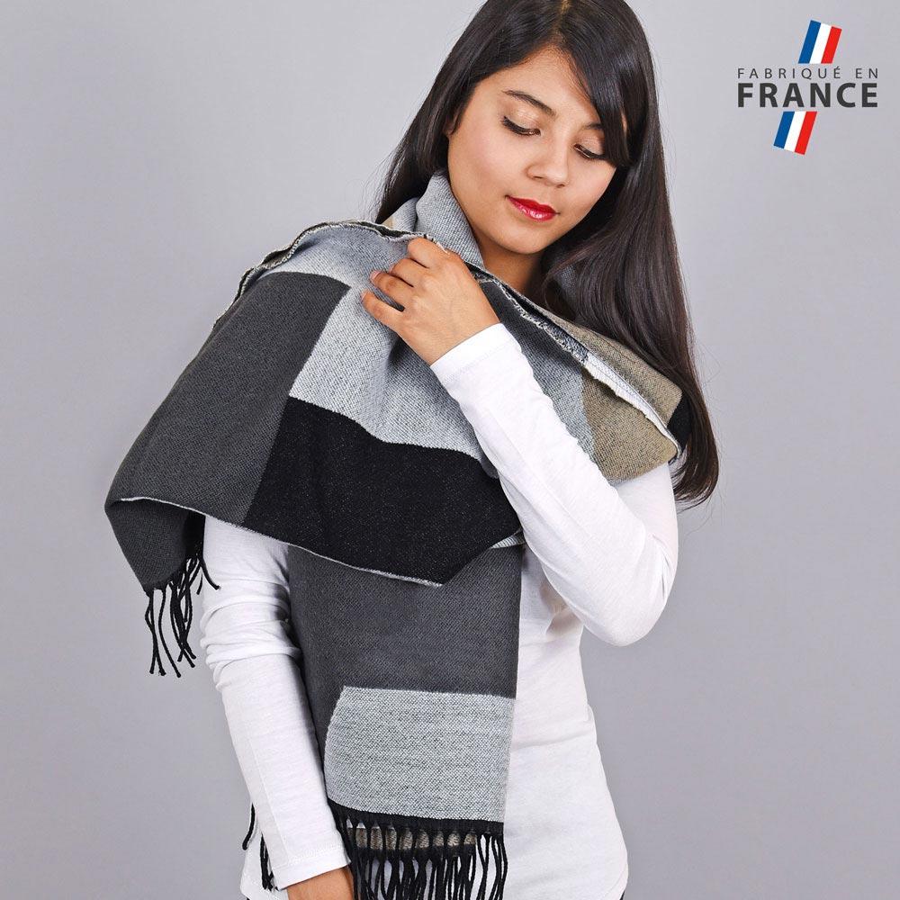 AT-03453-VF10-1-LB_FR-chale-femme-patchwork-gris-noir
