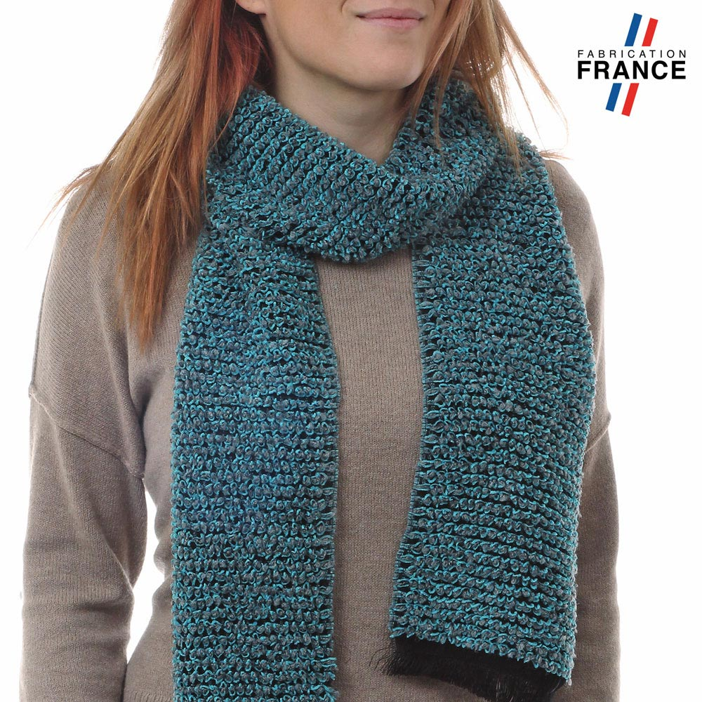 AT-03479-VF10-P-LB_FR-echarpe-femme-fabrication-france-turquoise