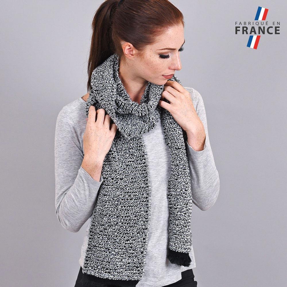 AT-03480-VF10-1-LB_FR-echarpe-femme-fabrication-france-gris