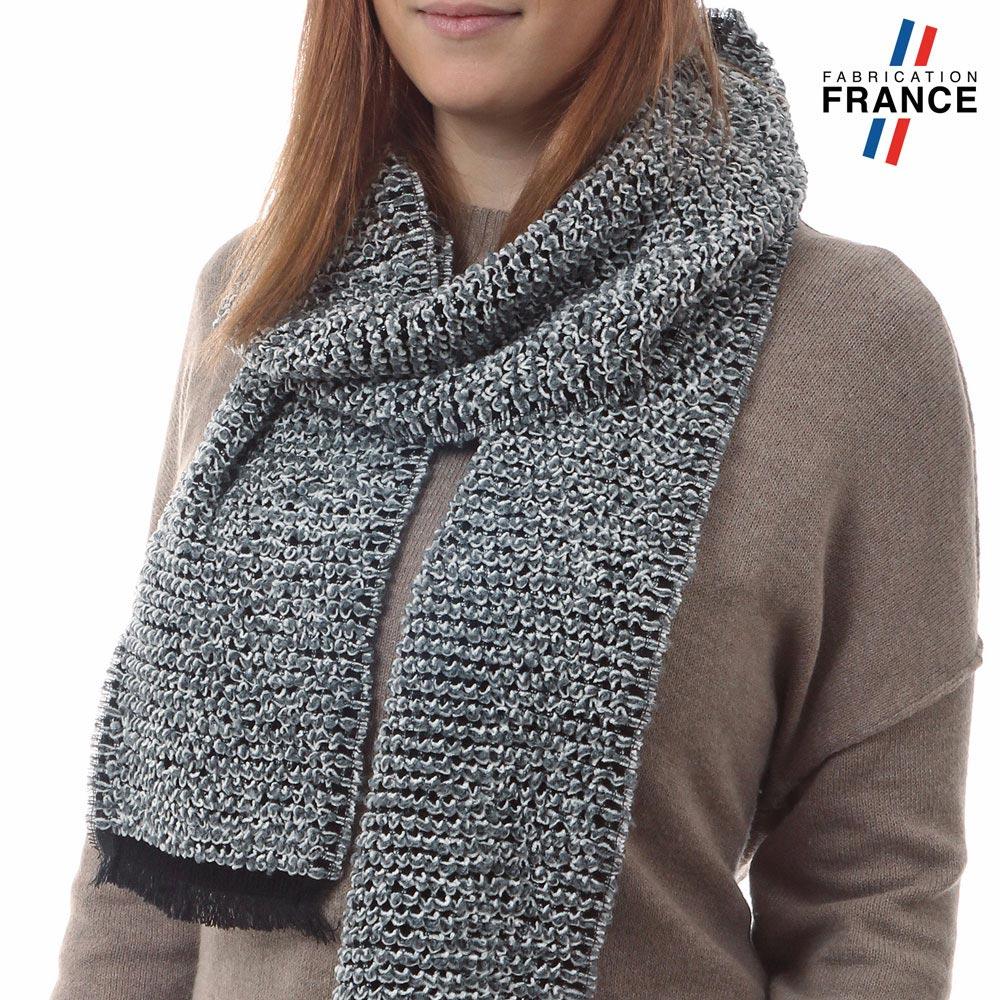 AT-03480-VF10-P-LB_FR-echarpe-femme-fabrication-france-gris