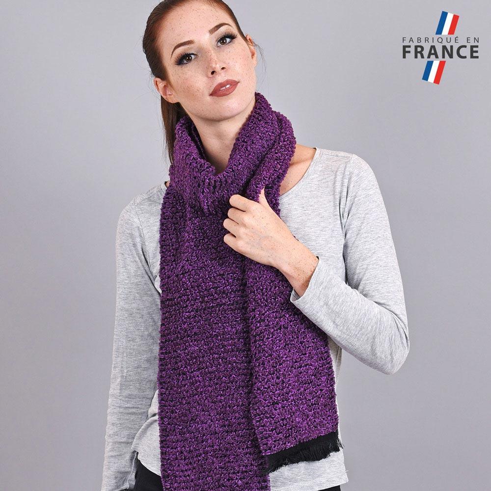 AT-03481-VF10-1-LB_FR-echarpe-femme-fabrication-france-violet