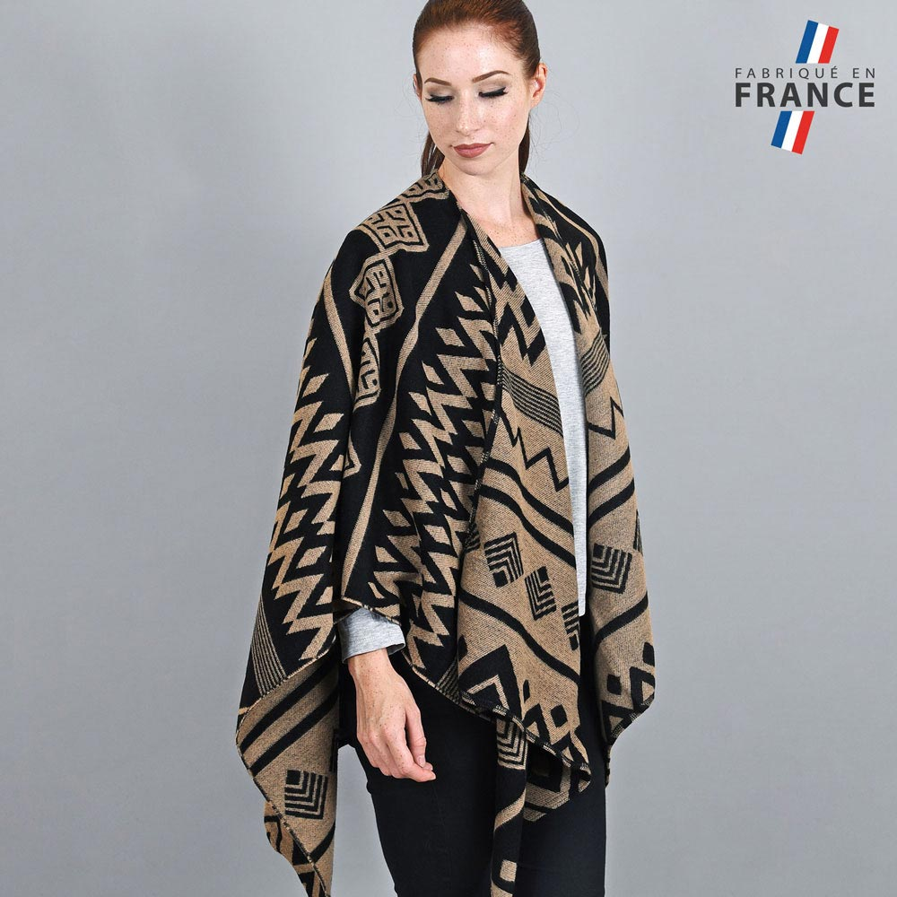 AT-03752-VF10-LB_FR-poncho-azteque-sombre