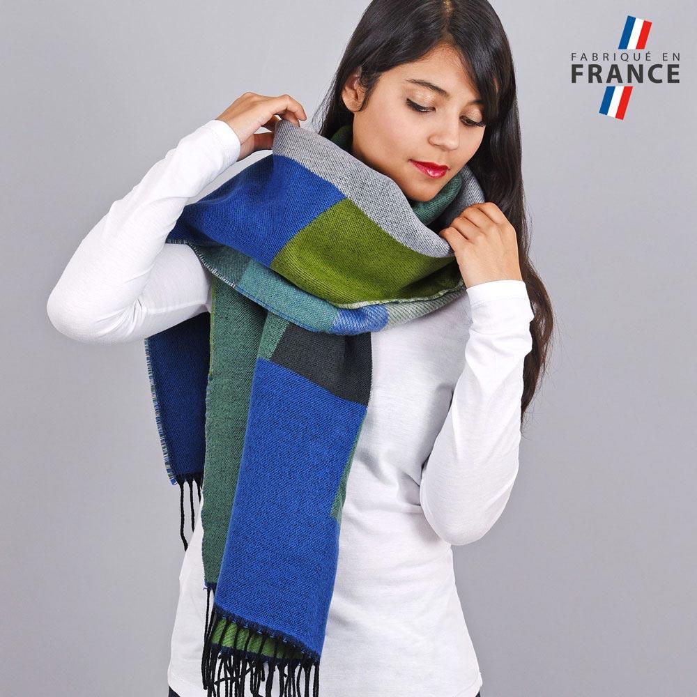 AT-03755-VF10-1-LB_FR-chale-hiver-patchwork-kaki