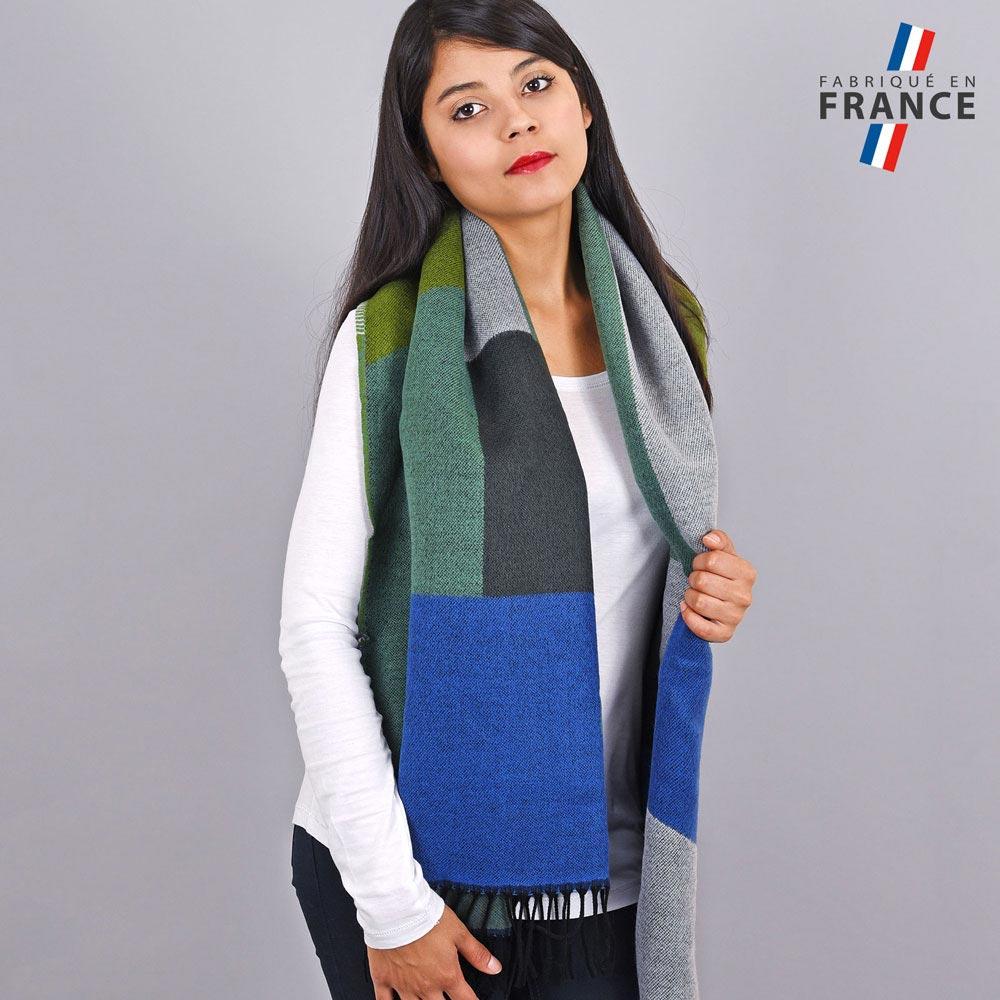 AT-03755-VF10-2-LB_FR-chale-franges-hiver-patchwork-kaki