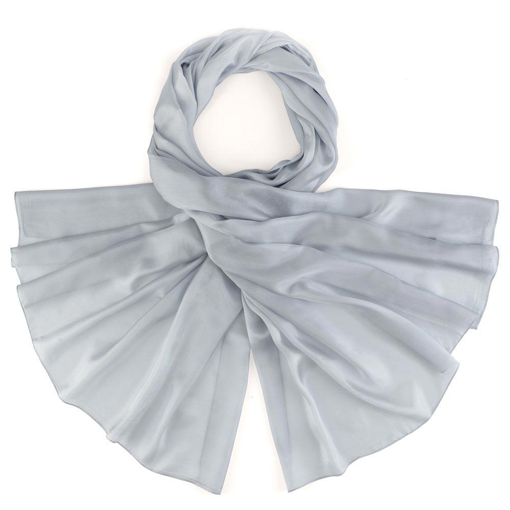 AT-03783-argent-F10-etole-soie-gris-uni
