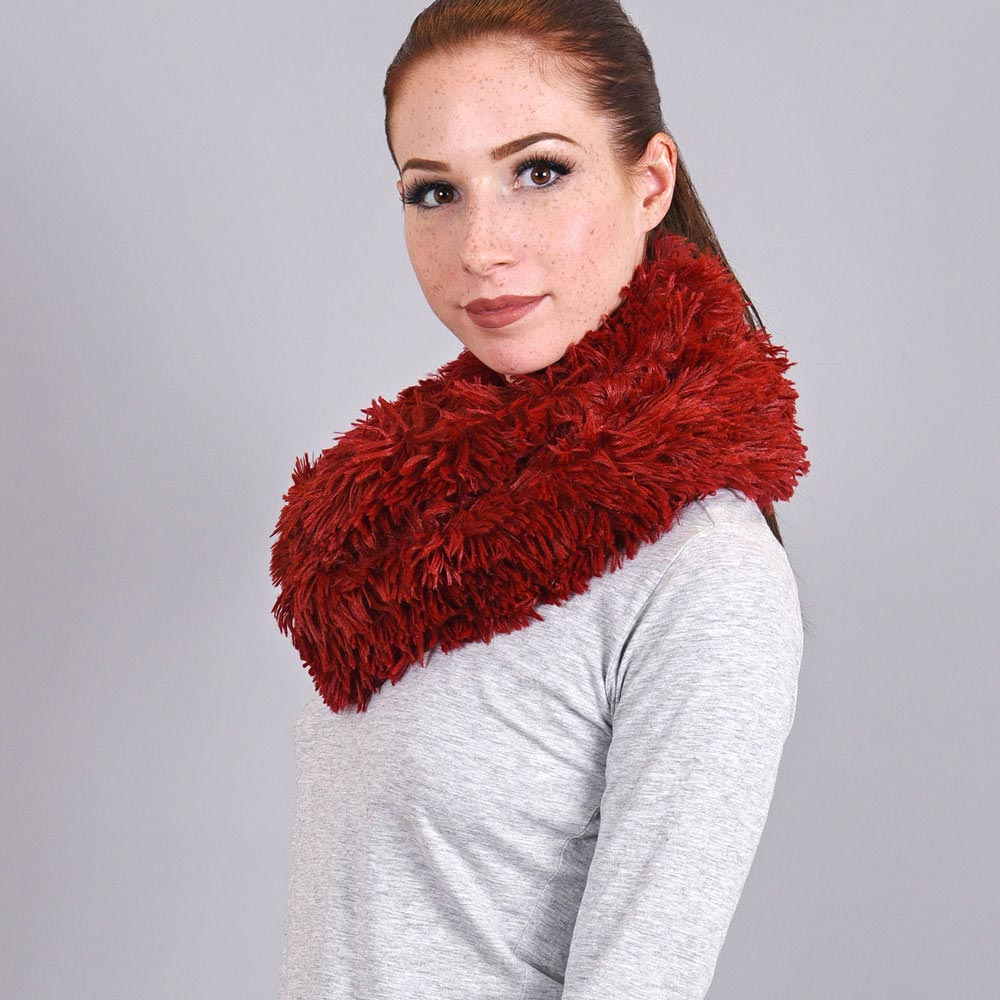 AT-03326-VF10-snood-pilou-rouge