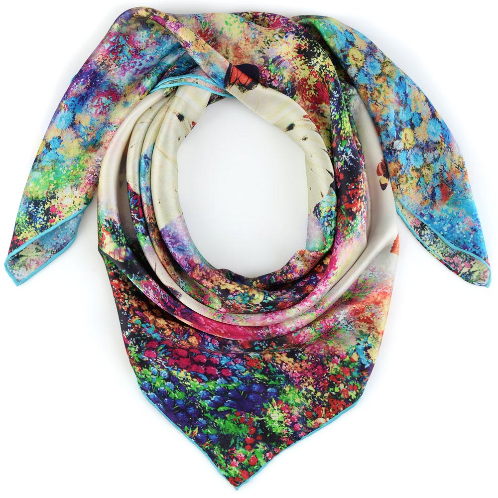 AT-03843-multi-F10-carre-soie-femme-papillons-abstraction
