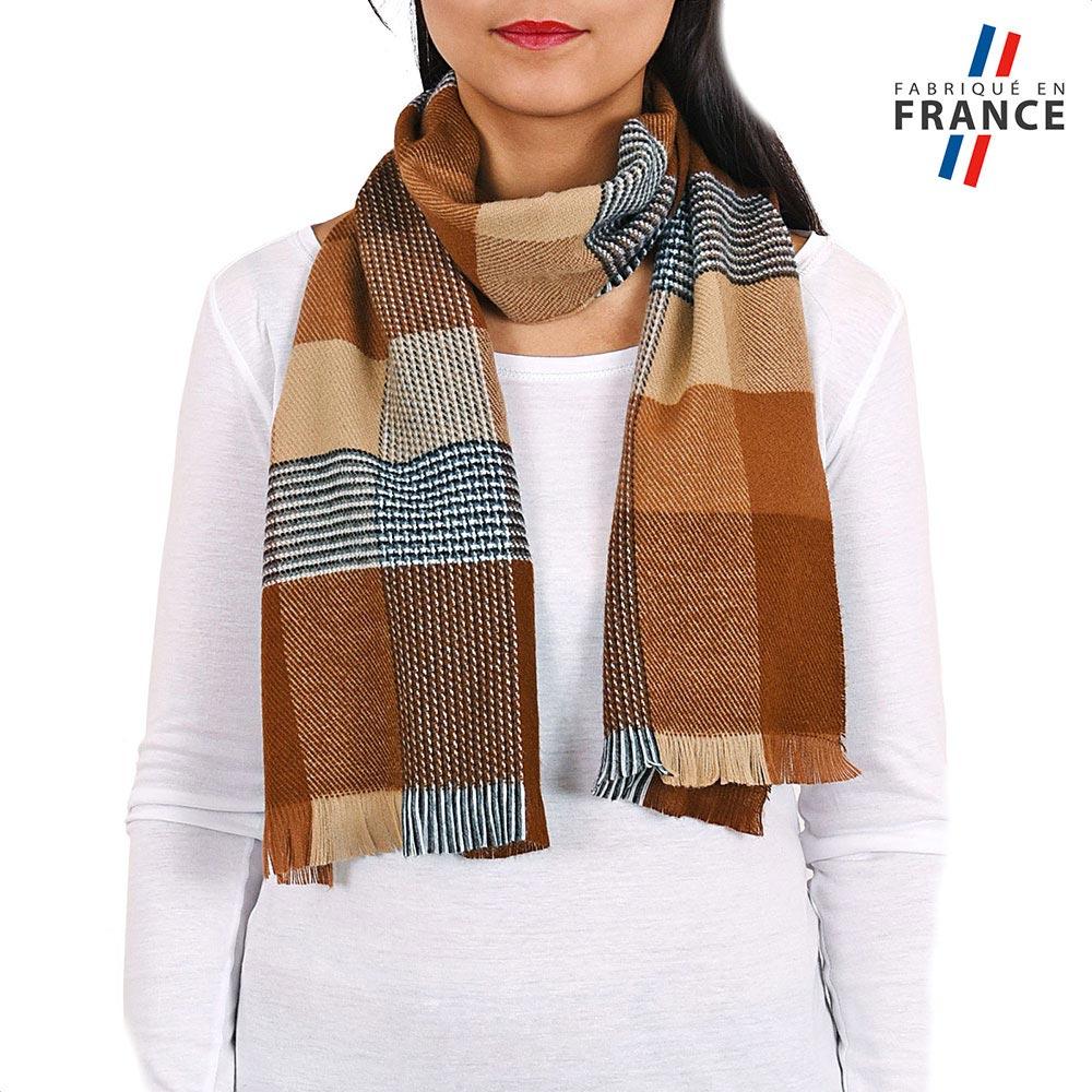 AT-03934-VF10-P-LB_FR-echarpe-femme-camel