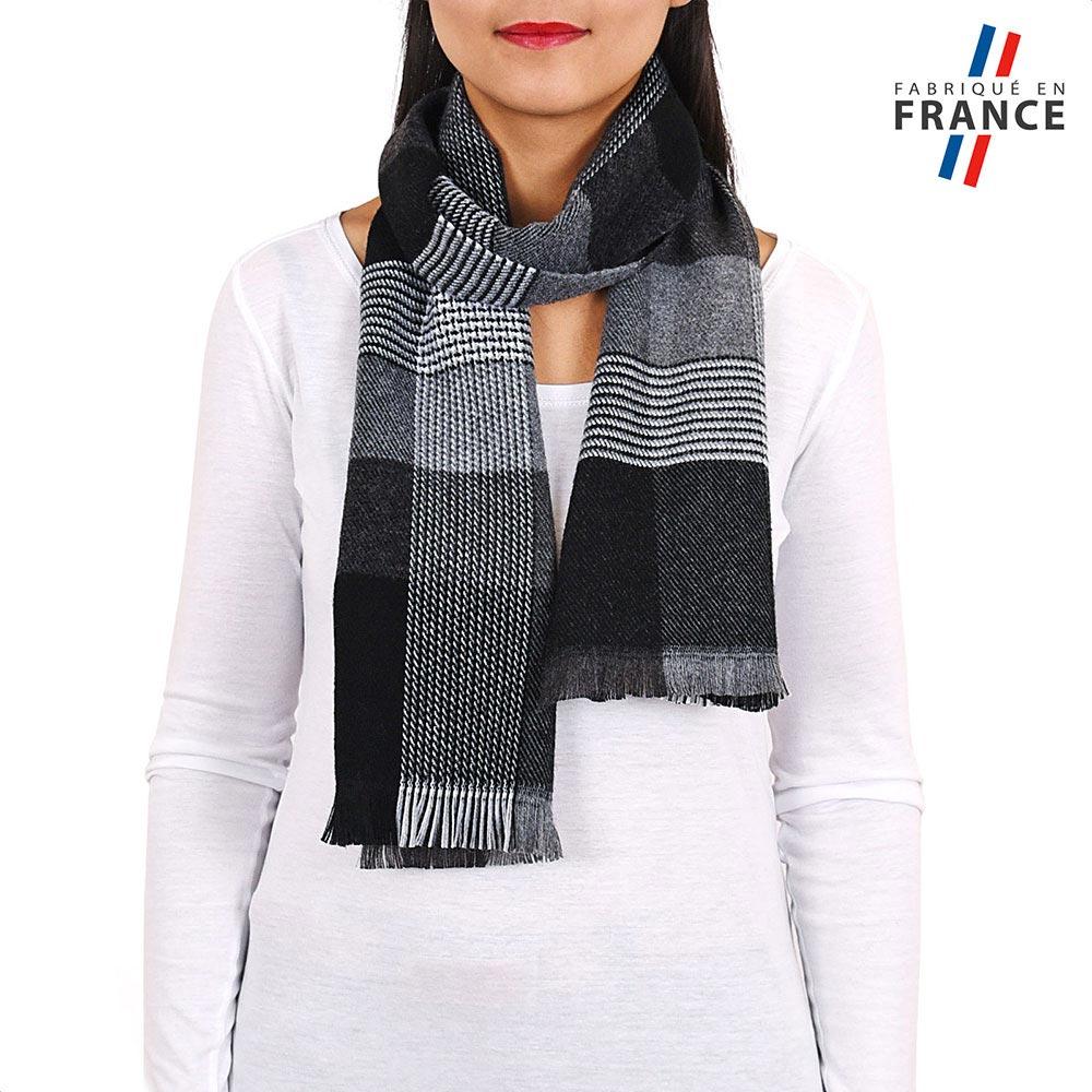 AT-03935-VF10-P-LB_FR-echarpe-carreaux-gris-noir