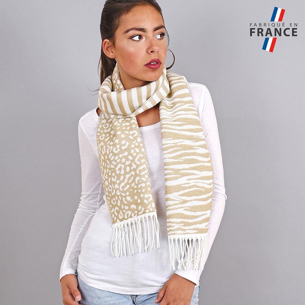 AT-03937-VF10-LB_FR-echapre-femme-beige-leopard