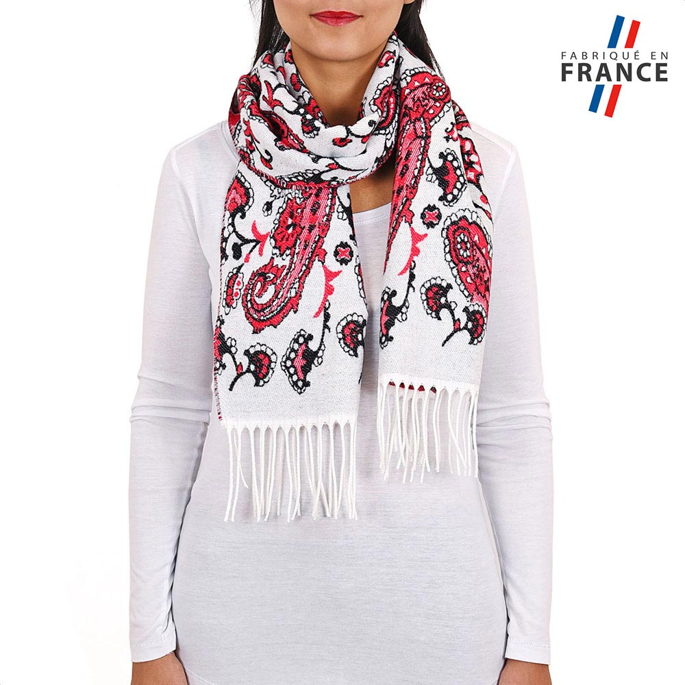 AT-03939-VF10-P-LB_FR-echarpe-blanche-cachemire-rose