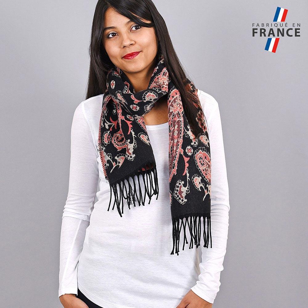 AT-03940-VF10-LB_FR-echarpe-femme-noire-cachemire