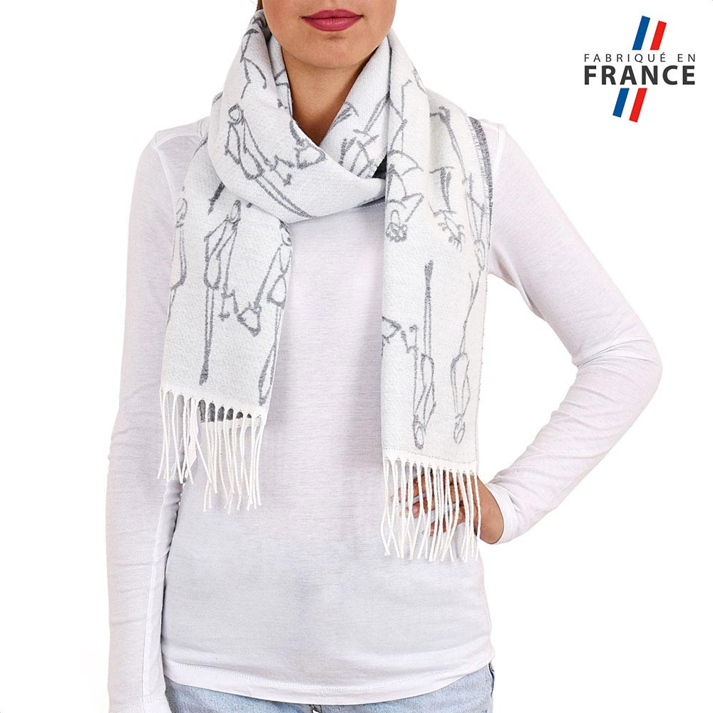 AT-03941-VF10-P-LB_FR-echarpe-femme-gris-blanc