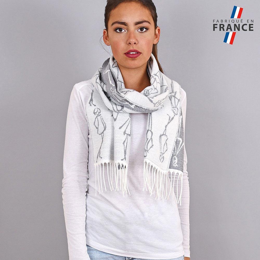 AT-03941-VF10-LB_FR-echarpe-grise-hiver
