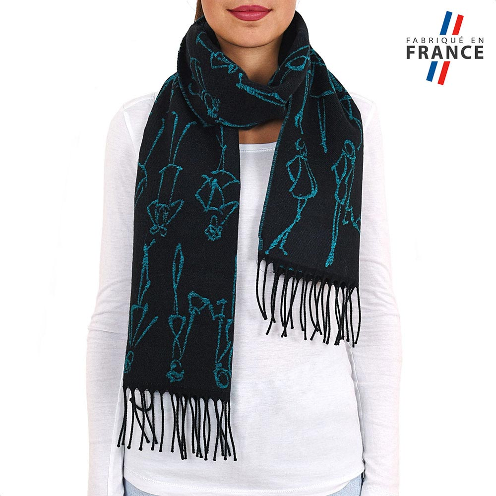 AT-03942-VF10-P-LB_FR-echarpe-noir-vert-hiver