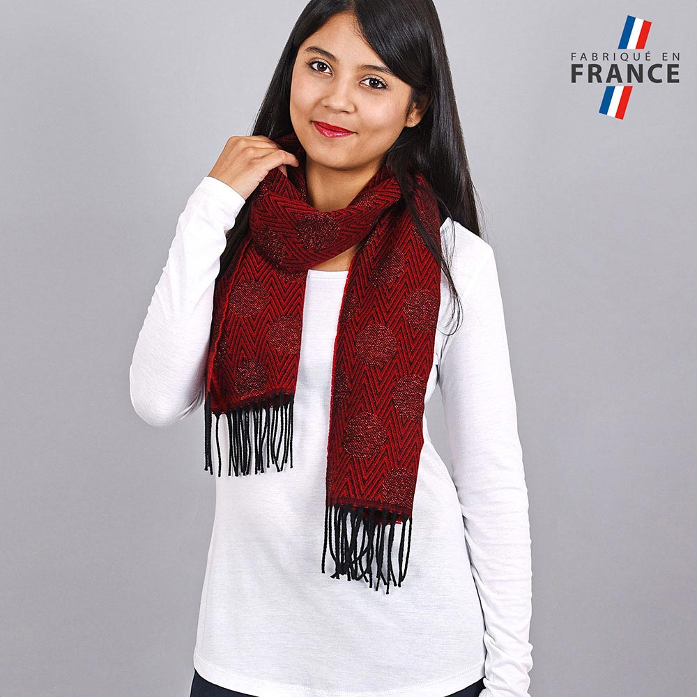 AT-03947-VF10-LB_FR-echarpe-pois-rouge