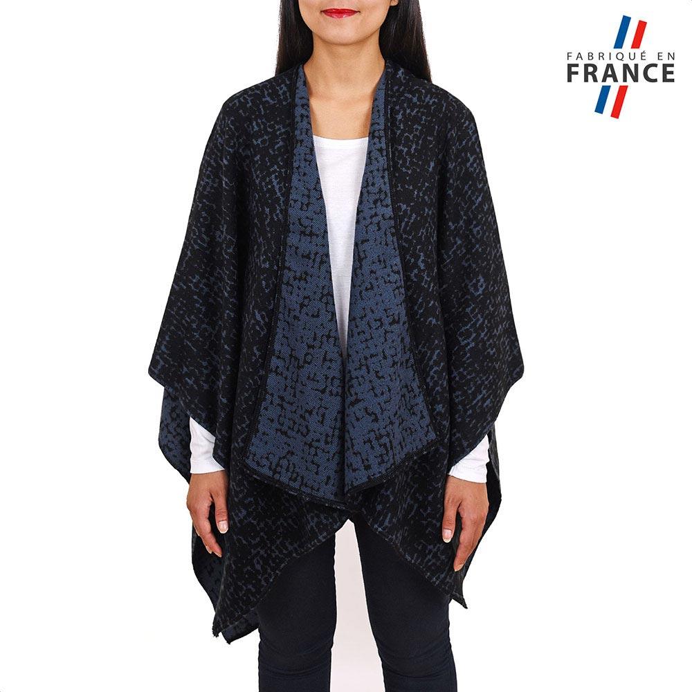 AT-03957-VF10-P-LB_FR-poncho-mouchette-bleu