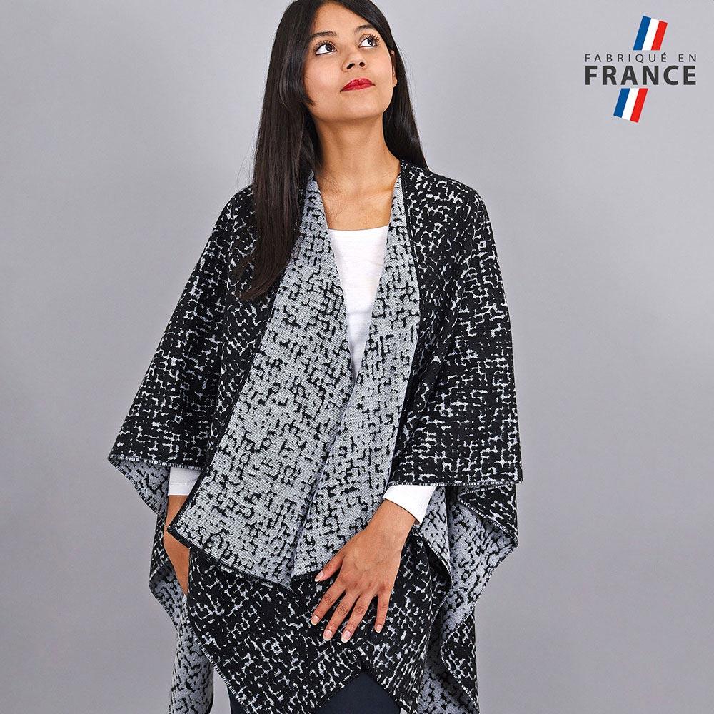 AT-03958-VF10-1-LB_FR-poncho-femme-noir-mouchete